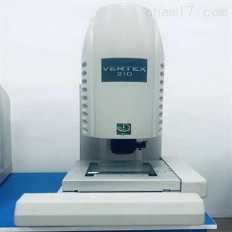 520-1212.5D高精度全自动影像测量仪