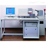 超薄膜用动态流变仪DVA-225