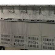 連體低溫恒溫水槽(訂制款)
