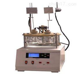 ZRX-16764硬脂酸凝固点 测定仪