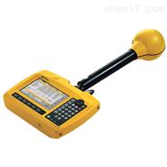 德国NARDA SRM-3006电磁辐射分析仪