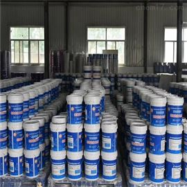 黄石市水性钢结构防火涂料供应商
