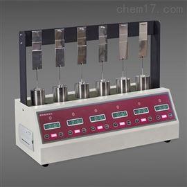 ZRX-16716持粘 性检测仪