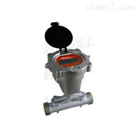 FU50印染污水流量計