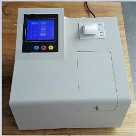 ZRX-16677变压器 油酸值 测定仪