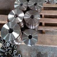 不锈钢法兰盘毛坯生产直销