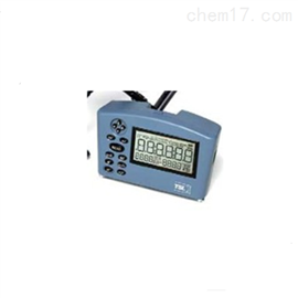 TSI8715微型风压计
