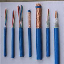 PTYV 铁路信号电缆