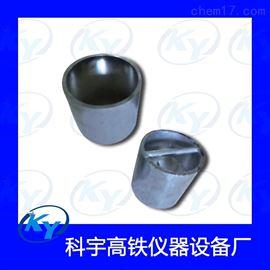KWM-5新款矿物棉密度桶