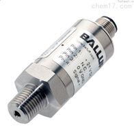 BKS-S20-4-PU-03BALLUFF传感器现货 德国巴鲁夫