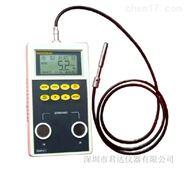 SP10a 型铁素体测量仪