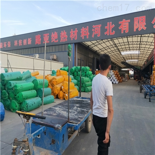 保温板 橡塑板 橡塑发泡板生产厂家