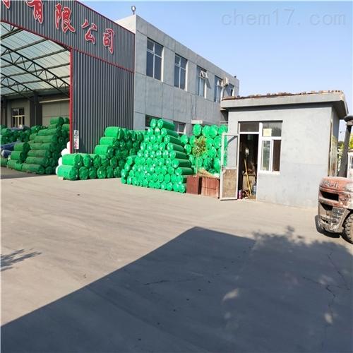 生产批发橡塑板 橡塑保温板 自粘橡塑海绵板