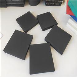 橡塑保温材料,微孔状保温棉可预约定制