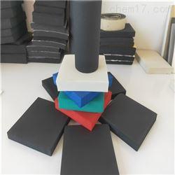 彩色橡塑管,橡塑保温管价格 厂家报价