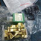 SCE238D002/ASCO电磁阀销量好