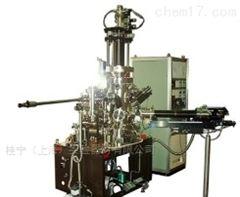 PLD-301脉冲激光沉积系统