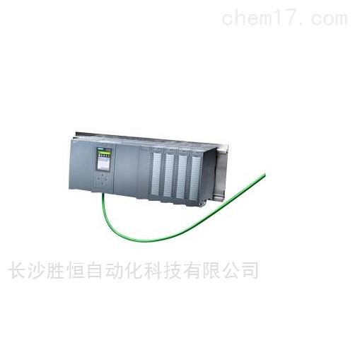 西门子PLC模块代理商6ES7517-3UP00-0AB0