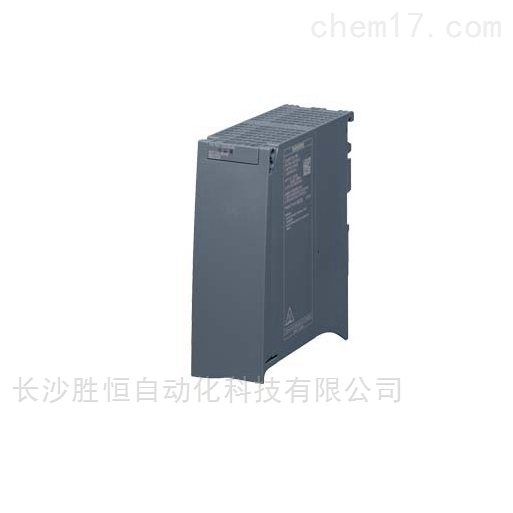 西门子总线适配器6ES7193-6AR00-0AA0