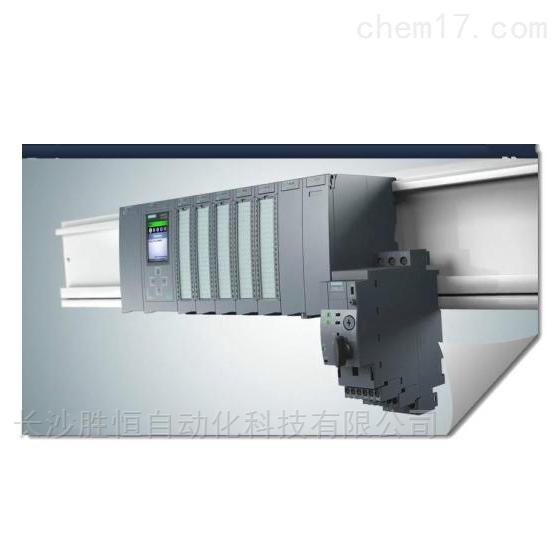 西门子接口模块6ES7155-5AA00-0AA0