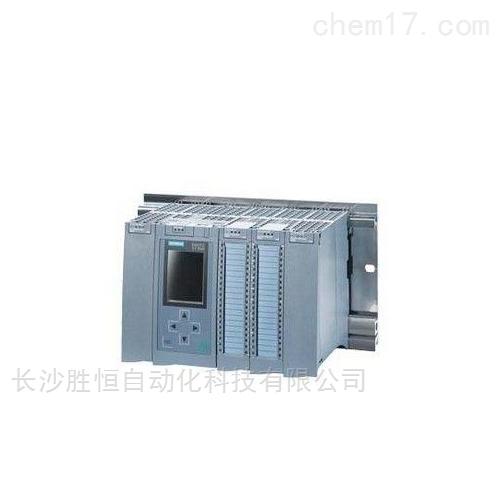西门子6ES7677-2AA41-0FM0开放型CPU