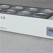 订制超长大型恒温水箱(槽)