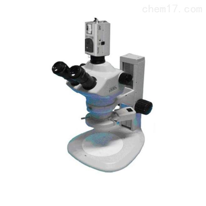橡胶炭黑分散度检测仪