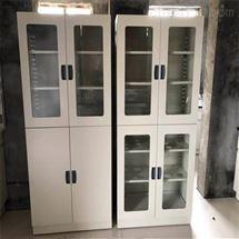 潍坊实验室设计规划安装公司