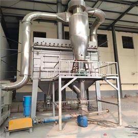 11-110千瓦处理二手大型超微粉碎机 超细磨粉机