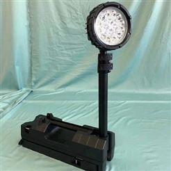 温州 FW6117 LED防爆轻便移动灯