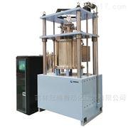 WDW-100GZK高温真空电子万能试验机