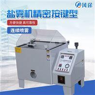 FT-YW60A盐雾测试仪