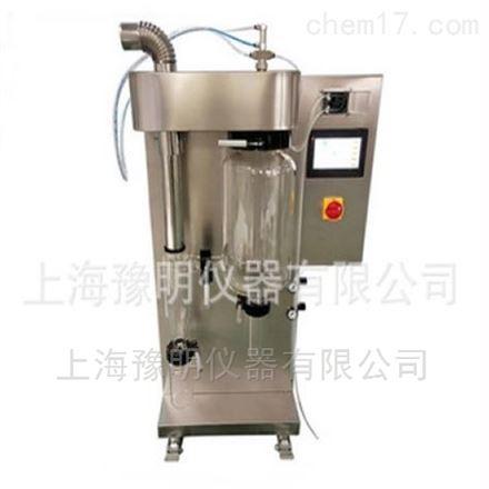 上海豫明/喷雾干燥机