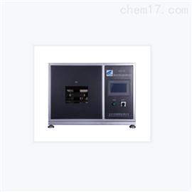 ALC-25B焦炭电阻率测定 仪