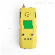 泵吸式氫氣檢測儀報價