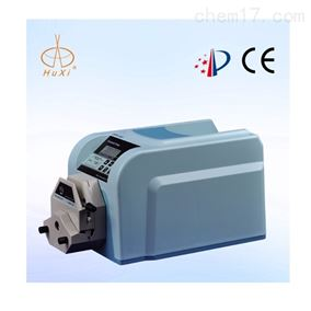 BT-100N恒流泵(耐有机)