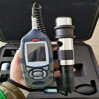 CEL-712实时粉尘监测仪英国进口