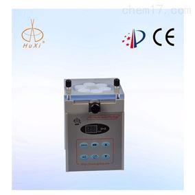 HL-2N恒流泵实验型(数显式  耐有机泵头)