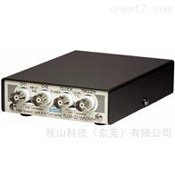 TUSB-0216ADMZ日本turtle带有USB接口的16位AD转换器