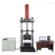 WAW-1000C型微机控制电液伺服万能试验机