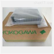 输入输出模块AAI143-S00日本横河YOKOGAWA