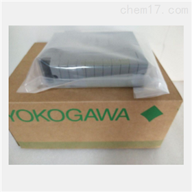 SDV144-S13输入模块ALP111-S00日本横河YOKOGAWA卡件