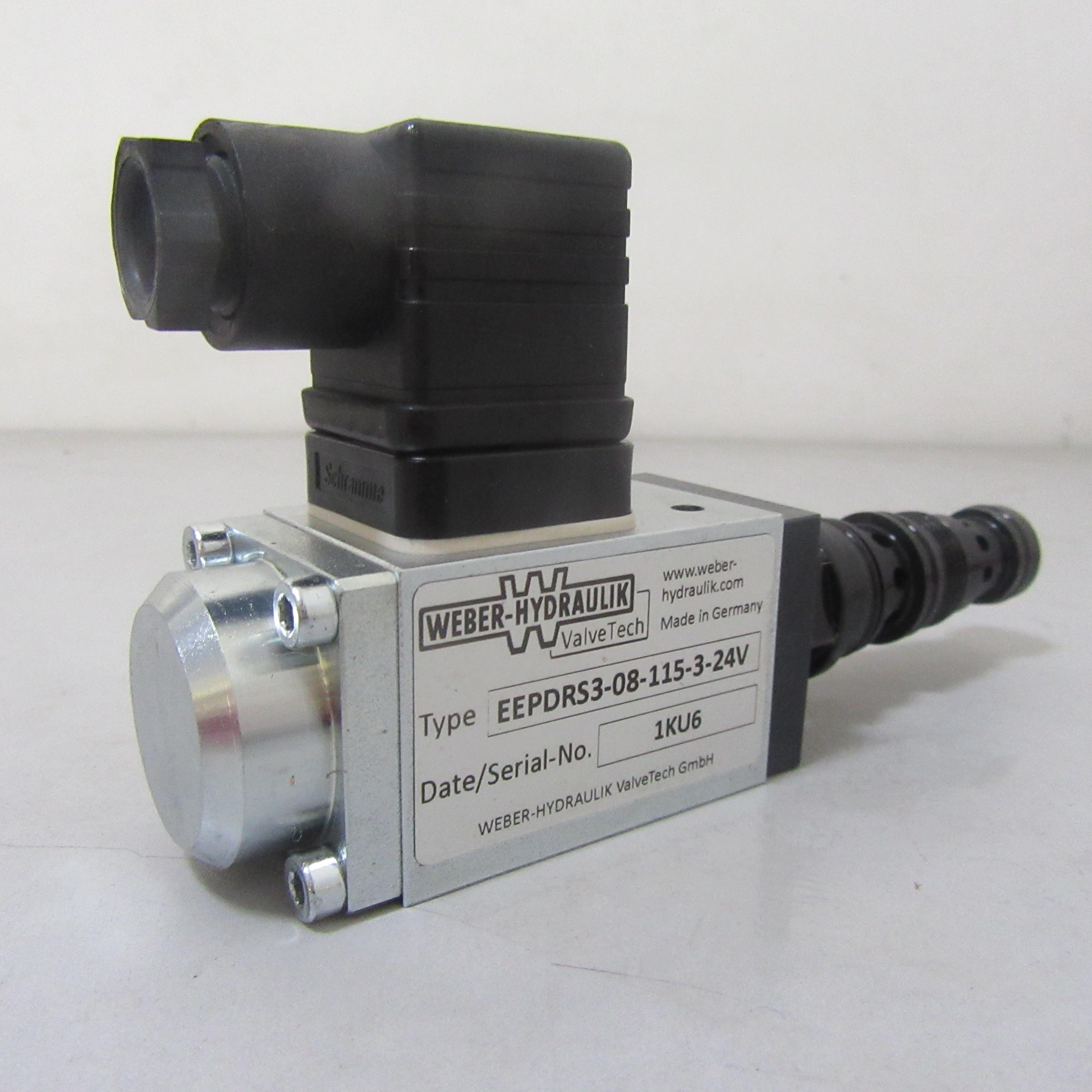 欧美原产地特惠系列Promat 4000867740