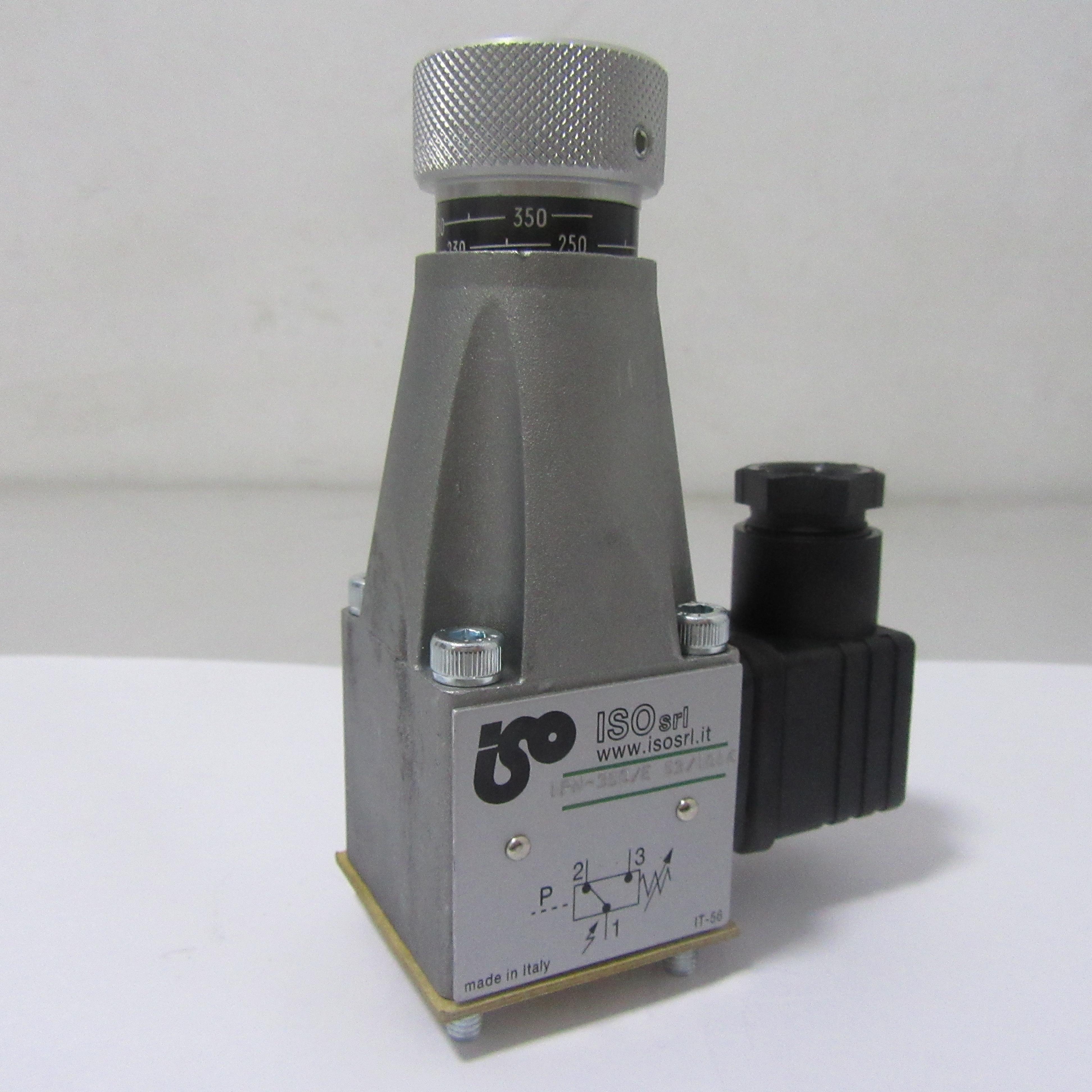 欧美原产地特惠系列HHW 51355101