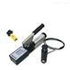 BGD 500数显拉开法附着力测试仪