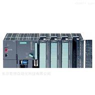 西门子控制器CPU