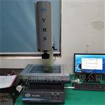 苏州无锡常州万濠影像仪VMS-3020G