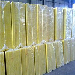 离心玻璃棉板批发 生产厂家,诚信经验