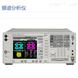珠海AgilentE4443A频谱分析仪7G租赁销售