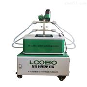 生产厂家生物安全柜质量检测仪